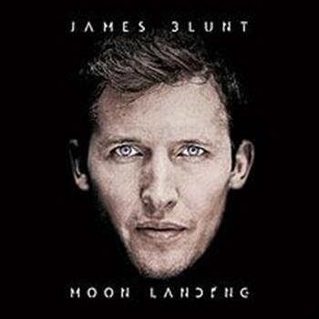 James Blunt (Postcards)