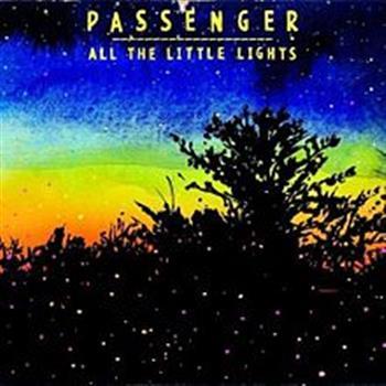 Passenger (Let Her Go)