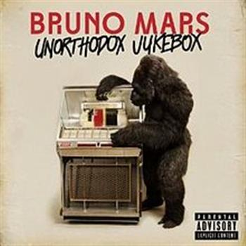 Bruno Mars (When I Was Your Man)