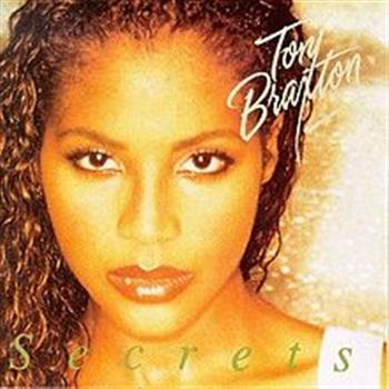 Toni Braxton (Un-Break My Heart)