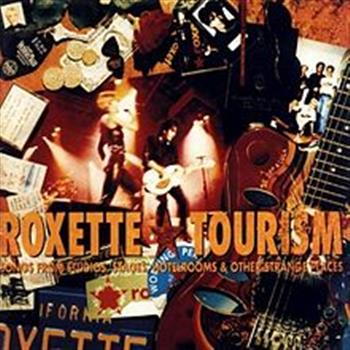 Roxette (It Must Have Been Love)