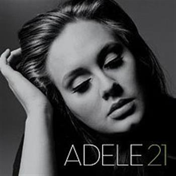 Adele (Set Fire to the Rain)