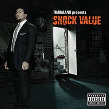 Timbaland, OneRepublic (Apologize)