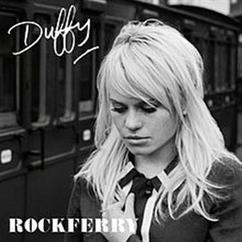 Duffy (Warwick Avenue)