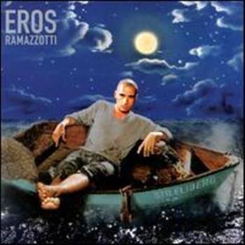 Eros Ramazzotti, Cher (Piu che puoi)