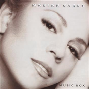 Mariah Carey (Without You)