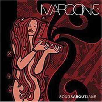 Maroon 5 (This Love)