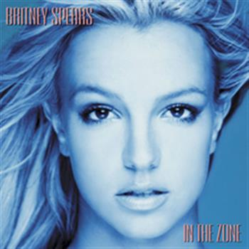Britney Spears (Everytime)