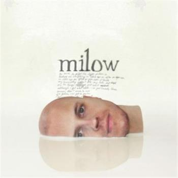 Milow (Ayo Technology)