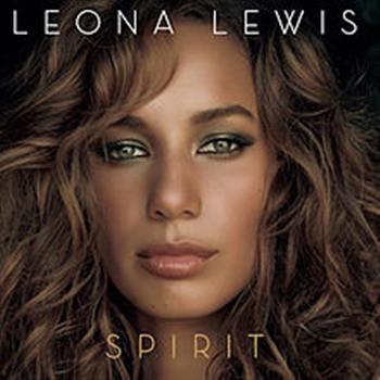 Leona Lewis (Bleeding Love)
