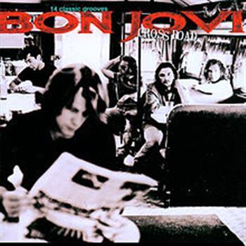 Bon Jovi (Always)
