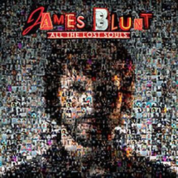 James Blunt (1973)