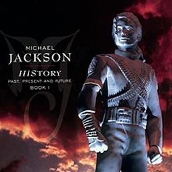 Michael Jackson (Earth Song)