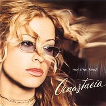 Anastacia (I'm Outta Love)