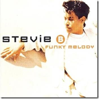 Stevie B (Because I Love You)