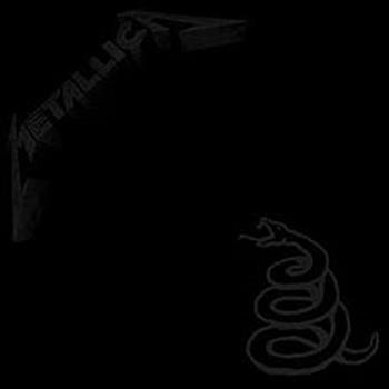 Metallica (Nothing Else Matters)