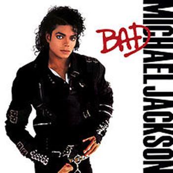Michael Jackson (Man in the Mirror)