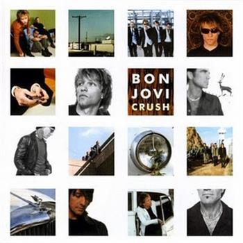 Bon Jovi (It's My Life)