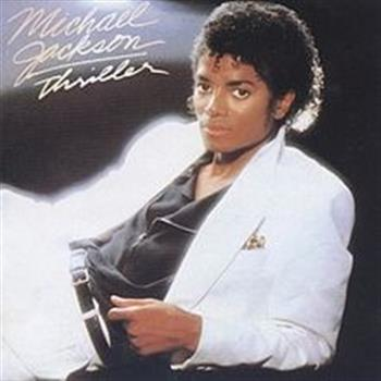 Michael Jackson (Billie Jean)