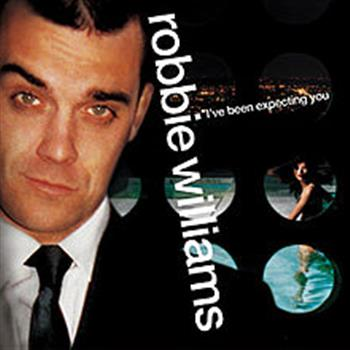 Robbie Williams (She's the One)