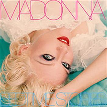 Madonna (Take a Bow)