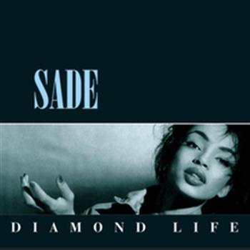 Sade (Smooth Operator)