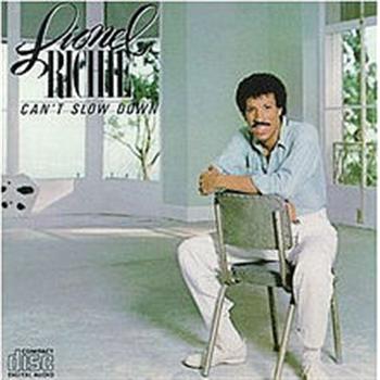 Lionel Richie (Hello)