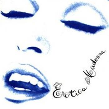 Madonna (Rain)