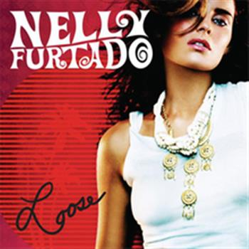 Nelly Furtado (All Good Things (Come to an End))