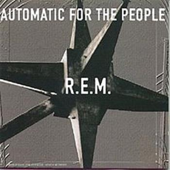 R.E.M. (Everybody Hurts)