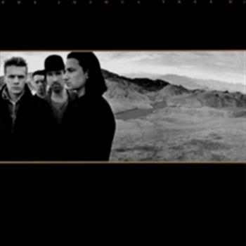 U2 (I Still Haven't Found What I'm Looking For)