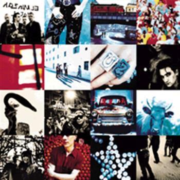 U2 (One)