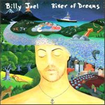 Billy Joel (The River of Dreams)