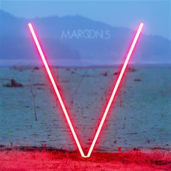 Maroon 5 (Sugar)