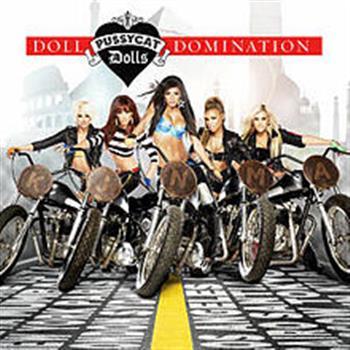 Pussycat Dolls (Hush Hush)