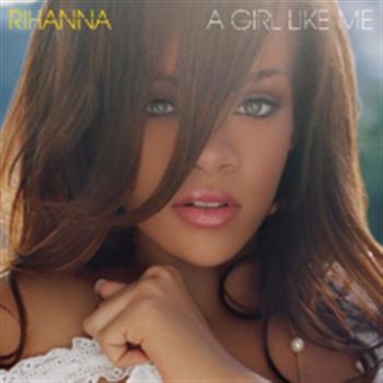 Rihanna (Unfaithful)