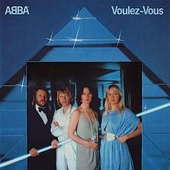 ABBA (Chiquitita)