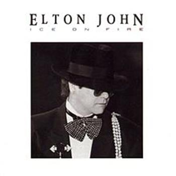 Elton John (Nikita)