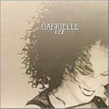 Gabrielle (Out of Reach)