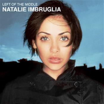 Natalie Imbruglia (Torn)