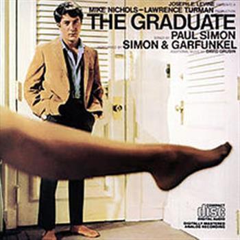 Simon, Garfunkel (Mrs. Robinson)