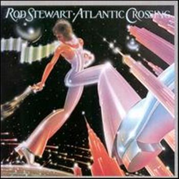 Rod Stewart (Sailing)