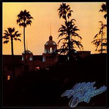 Eagles (Hotel California)