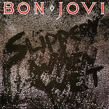 Bon Jovi (Livin' on a Prayer)