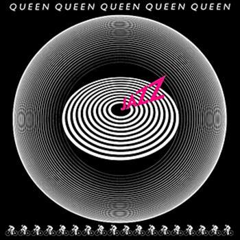 Queen (Don't Stop Me Now)