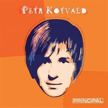 Petr Kotvald (Milujem se čím dál víc)