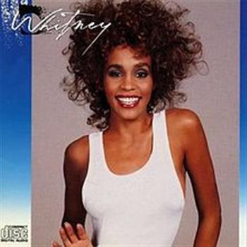 Whitney Houston (I Wanna Dance with Somebody)