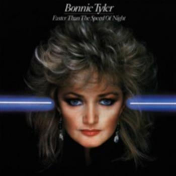 Bonnie Tyler (Total Eclipse of the Heart)