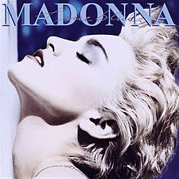 Madonna (True Blue)