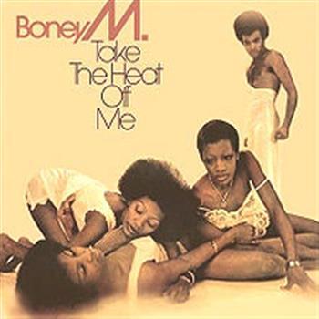 Boney M. (Sunny)